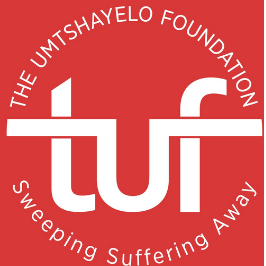 The Umtshayelo Foundation